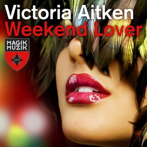 Image for 'Weekend Lover'