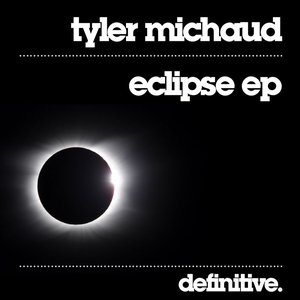 Image for 'Eclipse EP'