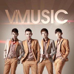 Image for 'V.Music'