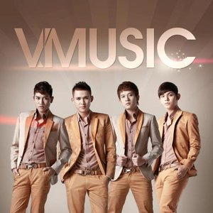 Immagine per 'V.Music'