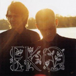 Image for 'Eko'