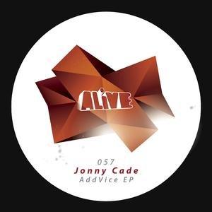 Imagen de 'AddVice EP'