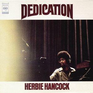 Image for 'Dedication'