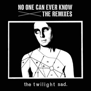 Image for 'No One Can Ever Know: The Remixes'
