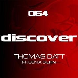 Image for 'Phoenix Burn'