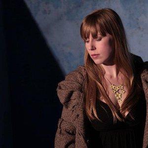 Bild für 'Ainsley McNeaney'