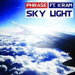 Immagine per 'Sky Light ft. Kram'