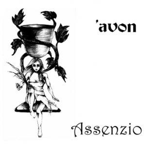 Image for ''Avon'