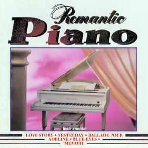 Imagen de 'Romantic Piano'