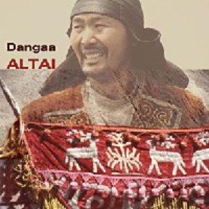 Imagen de 'Dangaa'
