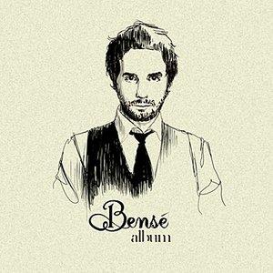 Bild für 'Album'