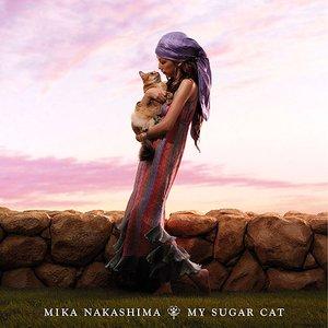 Image for 'MY SUGAR CAT (Instrumental)'