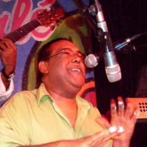 Orlando Poleo
