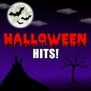 Image for 'Halloween Hits! - Creepy TV Themes, Spooky Horror Movie Songs & Scary Sound Effects for the Best Haloween Party Music Soundtrack'