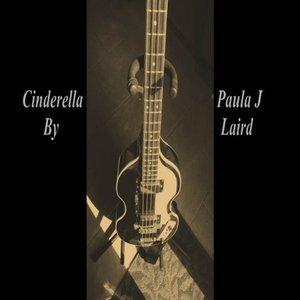 Image for 'Cindderella'