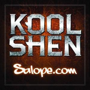 Image for 'Salope.com'