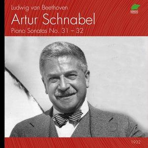 Image for 'Piano Sonata No. 32, in C Minor, Op. 111: I. Maestro. Allegro con brio ed appassionato'