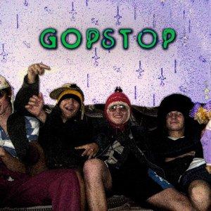 Imagen de 'GopStop'
