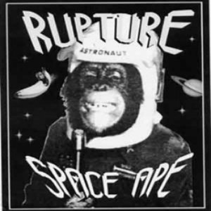 Image for 'Space Ape'
