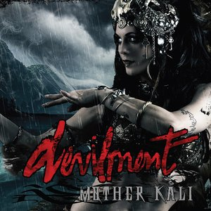 Image for 'Mother Kali'