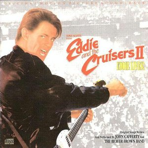 Imagen de 'Eddie and the Cruisers II'