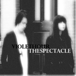Image for 'The Spectacle'