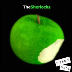Image for 'First Bite of the Apple'