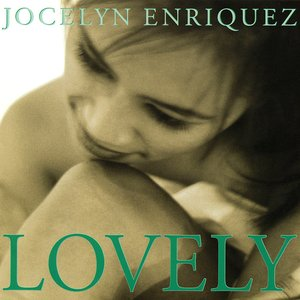 Image for 'Lovely'