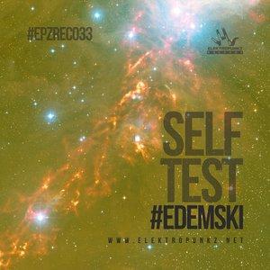 Image pour 'Self Test'