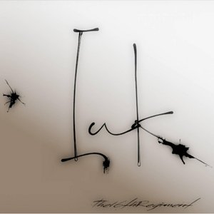 Image for 'Ink'