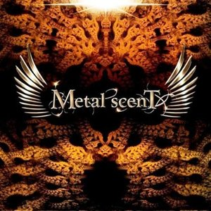 Image for 'Metal scenT'