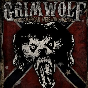 Image for 'GrimWolf'