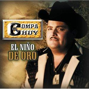 Bild für 'El Niño De Oro'