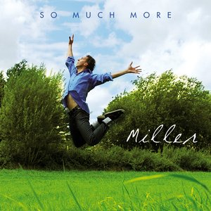 Image for 'So Much More'