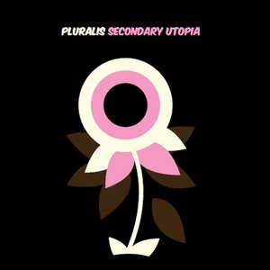 Image for 'Pluralis'