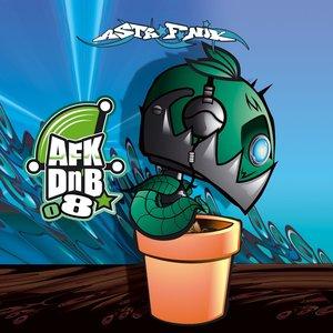 Image pour 'AFK DnB 08'