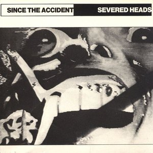 Image for 'Since the Accident'