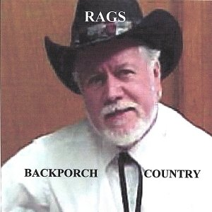 Image for 'Backporch Country'