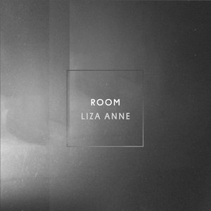 Image for 'Room'