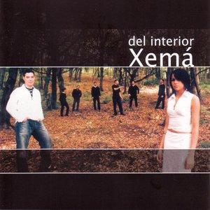 Image for 'Del Interior'