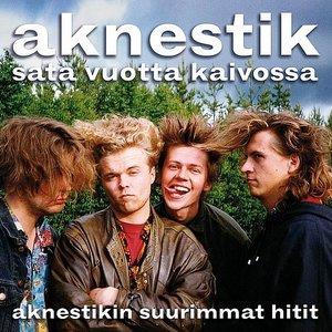 Imagen de 'Suomirokkia'