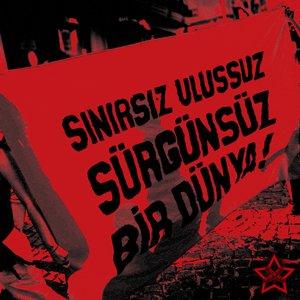 Bild für 'sinirsiz-ulussuz-sürgünsüz'