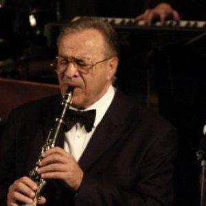 Bild för 'Etno-Jazz Sextet Bokija Miloševića'