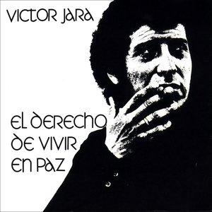Immagine per 'Abre Tu Ventana'