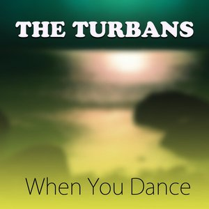 Image for 'When You Dance'