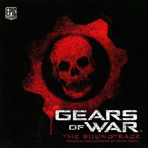 Image for 'Gears of War'
