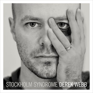 Image for 'Stockholm Syndrome'