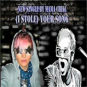 Image for '(I Stole) Your Song'