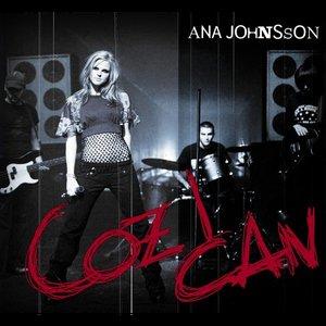 Bild für 'Coz I Can'