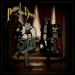 Image pour 'Vices & Virtues'